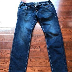 Rock &Roll jeans
